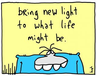 Bring_new_light_gapingvoid