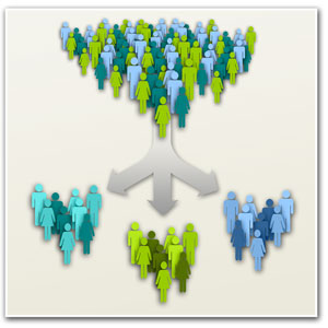 Customer-segmentation