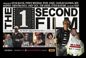 1_second_film_project