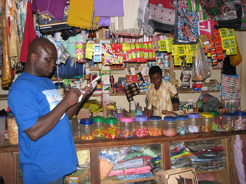 Sales_agent_in_shop_kenya