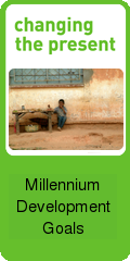 Changing_the_present_mdgs