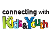 Connecting_with_kids_youth_181x135