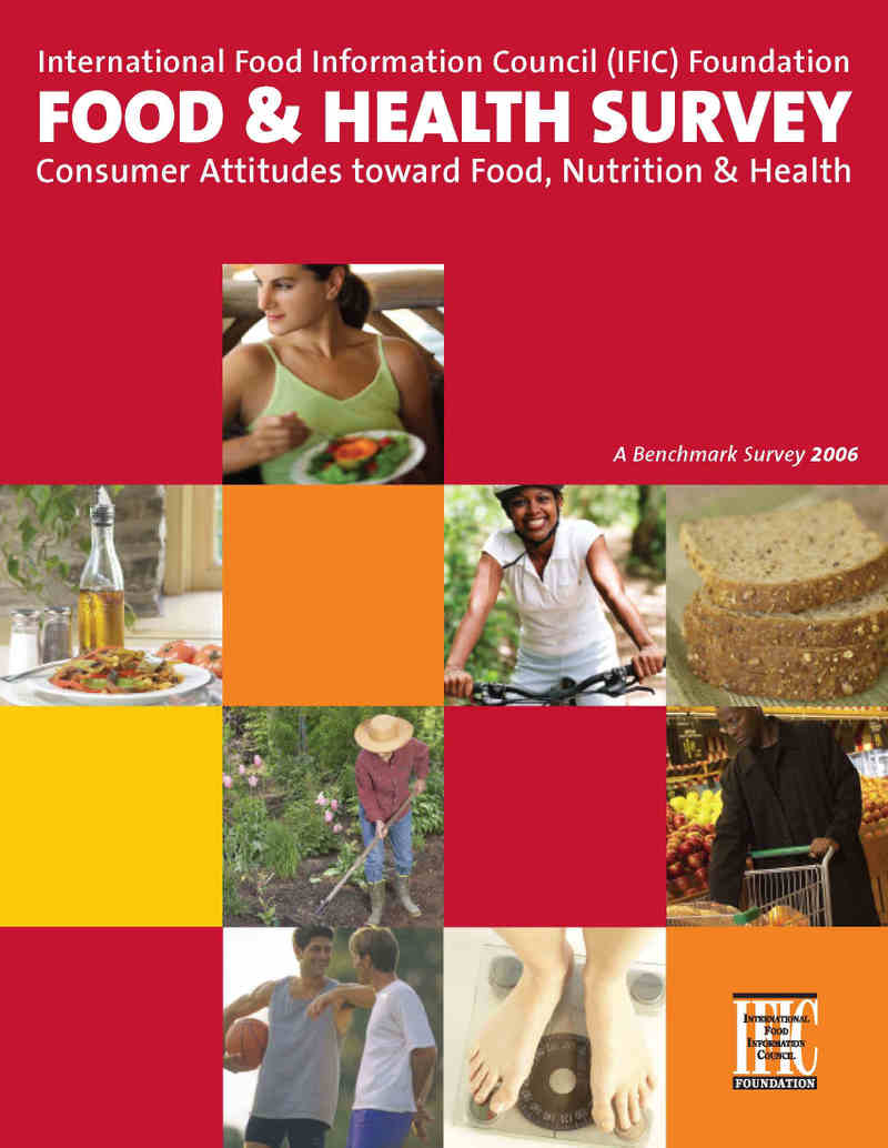 Ific_foodhealth_survey_2006_1