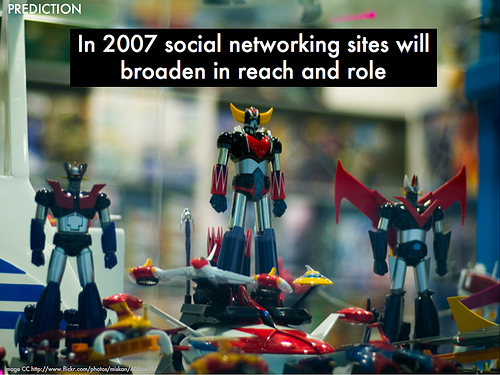 Social_networking_will_increase
