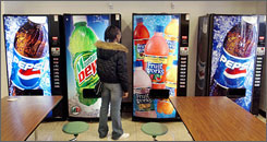 Soda_machines_in_schools